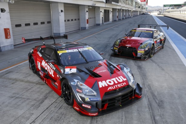 2015-nismo-festival-fuji-speedway-gallery-3