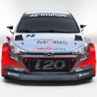 2016-Hyundai-i20-WRC-front