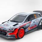 2016-Hyundai-i20-WRC-front-quarter