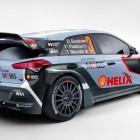 2016-Hyundai-i20-WRC-rear-quarter