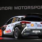 2016-Hyundai-i20-WRC-rear-quarter-2