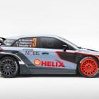 2016-Hyundai-i20-WRC-side