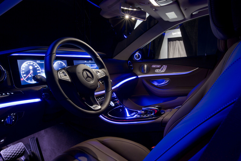 2017 mercedes e class interior as well led interior car lights also audi r8 tail lights car mood lighting