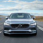 2016-Volvo-S90-sedan-front-1