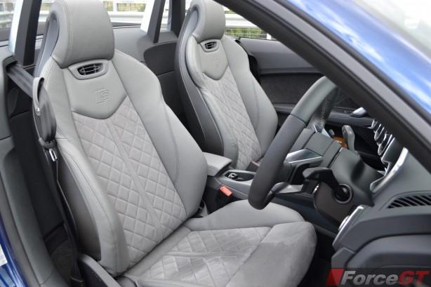 2016-audi-tt-roadster-s-line-sport-seats