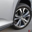 2016-lexus-rx-20-inch-wheels