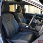 2016-lexus-rx-front-seats