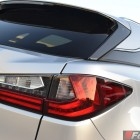 2016-lexus-rx-taillights