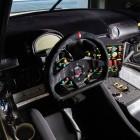 2016-nissan-gt-r-nismo-gt3-bathurst-12-hour-cockpit
