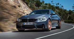 BMW-M4-GTS-front-quarter-4