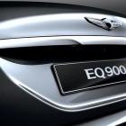 Genesis-G90-EQ900-3