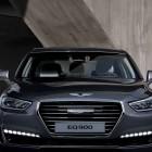 Genesis-G90-EQ900-9