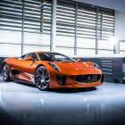 Jaguar-C-X75-Bond-car-front-quarter-1
