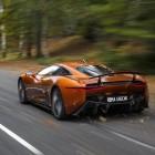 Jaguar-C-X75-Bond-car-rear-quarter