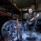 Lexus-NX-Ice-Wheels-saw