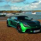 Lotus-Exige-Sport-350-front-quarter