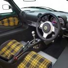 Lotus-Exige-Sport-350-interior