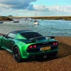 Lotus-Exige-Sport-350-rear-quarter