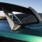 Lotus-Exige-Sport-350-rear-wing