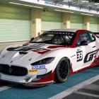 Maserati-GranTurismo-MC-GT4-front-quarter