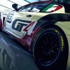 Maserati-GranTurismo-MC-GT4-rear-quarter