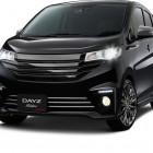 Nissan-Dayz-Rider