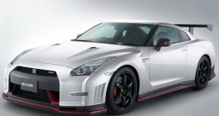 Nissan-GT-R-NISMO-N-Attack-front-quarter