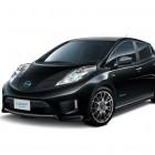 Nissan-LEAF-Aero-Style