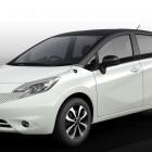 Nissan-Note-by-Lolita-Lempicka