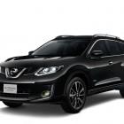Nissan-X-Trail-Mode-Premier