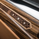 Rolls-Royce-Ghost-Red-Diamond-diamond-inlay