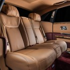 Rolls-Royce-Ghost-Red-Diamond-rear-seats