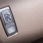 Rolls-Royce-Sunrise-Phantom-Extended-Wheelbase-badge