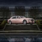 Rolls-Royce-Sunrise-Phantom-Extended-Wheelbase-front-quarter