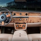 Rolls-Royce-Sunrise-Phantom-Extended-Wheelbase-interior