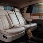 Rolls-Royce-Sunrise-Phantom-Extended-Wheelbase-rear-seats