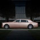 Rolls-Royce-Sunrise-Phantom-Extended-Wheelbase-side