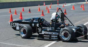Team-Swinburne-2014-E17-Electric-Formula-Sae-a