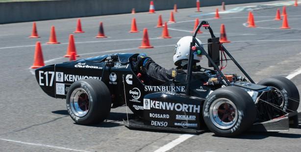 Team-Swinburne-2014-E17-Electric-Formula-Sae-a