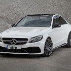 Vath-tuned-Mercedes-AMG-C63-S-front