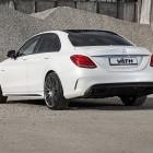 Vath-tuned-Mercedes-AMG-C63-S-rear-quarter-1