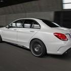 Vath-tuned-Mercedes-AMG-C63-S-side