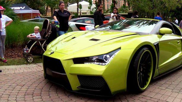 Vaydor-infinity-G35-V35-KitCar-Body-Kit-Wide-Body-front ...