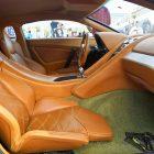 Vaydor-infinity-G35-V35-KitCar-Body-Kit-Wide-Body-interior