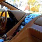 Vaydor-infinity-G35-V35-KitCar-Body-Kit-Wide-Body-interior2