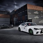 aimgain-toyota-86-wide-bodykit-front