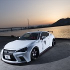 aimgain-toyota-86-wide-bodykit-front-quarter