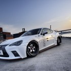 aimgain-toyota-86-wide-bodykit-front-quarter2