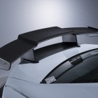 aimgain-toyota-86-wide-bodykit-wing