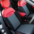 fiat-500x-cross-front-seats